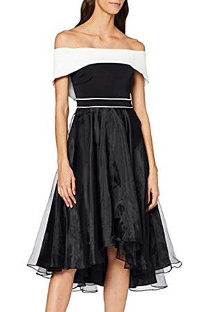 Coast Women's Carvina Dress