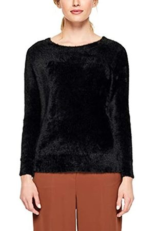 s.Oliver BLACK LABEL Women's 22.910.61.7159 Jumper