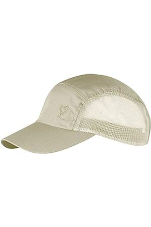 FJÄLLRÄVEN Hats - Unisex_Adult High Coast Vent Cap