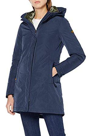 Camel Active Womenswear Women's 2+30 Raincoat