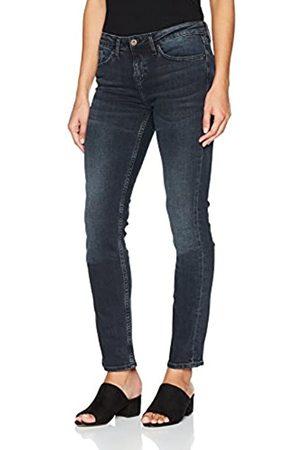 Tommy Hilfiger Women's Rome RW Slim Jeans