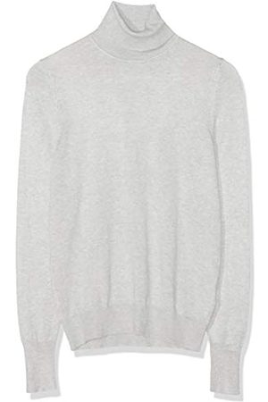find. PHRM3560 Jumpers for Women