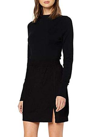 SPARKZ COPENHAGEN Women's Alisa Skirt