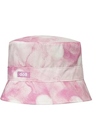 Döll Girl's Hut 1818451654 Hat