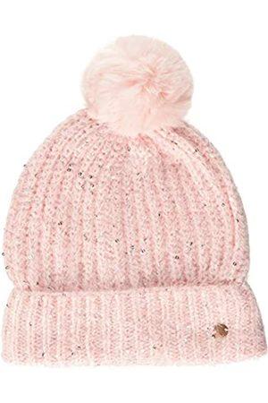 ESPRIT KIDS Girl's Rp9008509 Knit Hat
