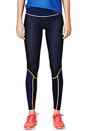s.Oliver ACTIVE Women's 2H.802.75.7229 Sports Pants