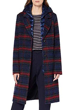 s.Oliver Women's 05.909.52.8000 Coat