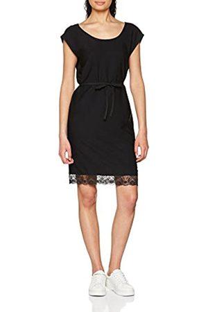 BlendShe Women's Filu R dr Dress