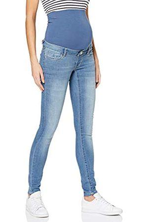 Noppies Women's Jeans OTB Skinny Avi Maternity