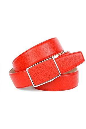 Anthoni Crown Women's А18T60 Belt
