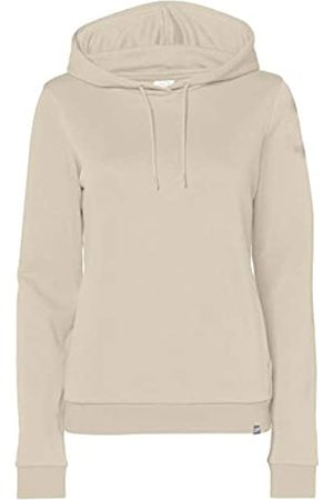 CARE OF by PUMA Women's Fleece Hoodie