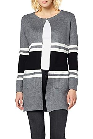 Morgan Women's 192-mlupi.n Cardigan