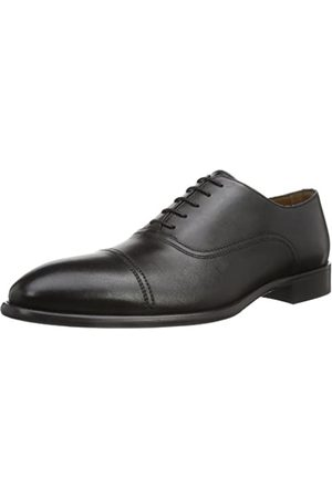 Lottusse Men's L6553 Oxfords, (Lond. Old )