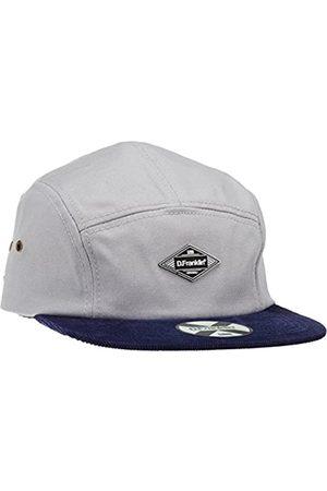 D.franklin Gikasna107 Baseball Cap