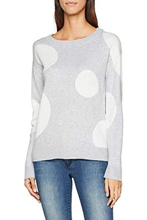 Street one Women's 300687 Jumper