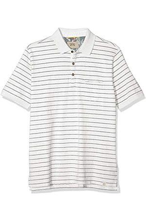 camel active Men's 1/2 Polo Shirt