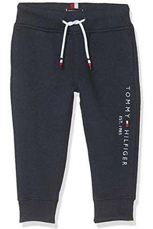 Tommy Hilfiger Baby Boys' Essential Sweatpants Set 1 Trouser
