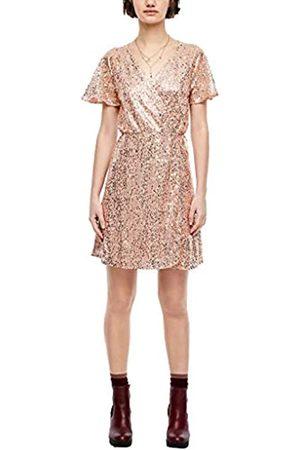 Q/S designed by Women's 42.911.82.2605 Dress