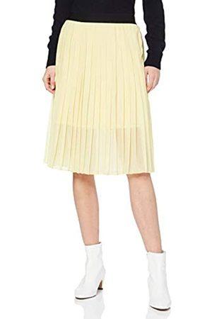 SPARKZ COPENHAGEN Women's Dorette Skirt, (Pastel )