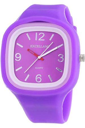 Excellanc Men's Watch 225283800001