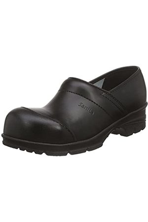 Sanita San-Duty Closed-S2, Unisex Adults' Clogs, ( 2)