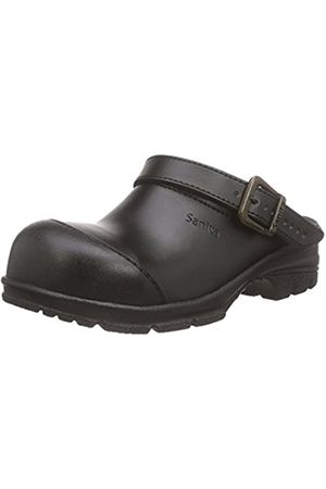 Sanita Unisex Adults' San-Duty Open-SB Clogs, ( 2)