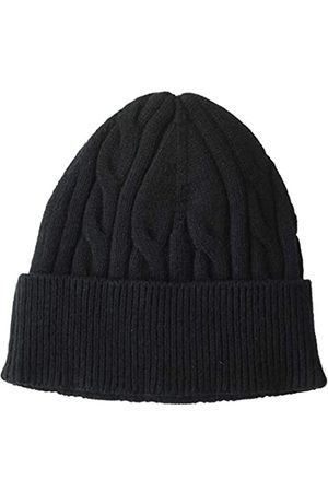 Amazon Essentials Cable Knit Hat