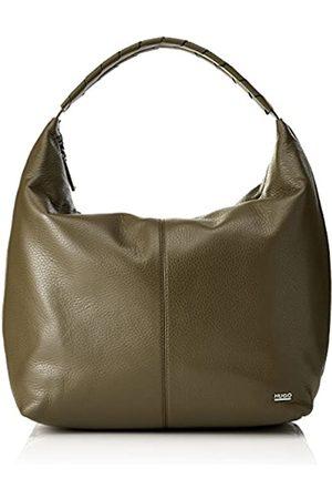 HUGO Emma 10195704 01, Women's Shoulder Bag