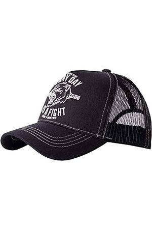 King kerosin Men's Every Day is A Fight Baseball Cap
