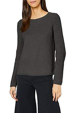 Street One Women's 301150 Jumper