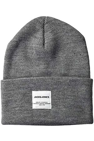Jack & Jones Men's JACLONG Knit Beanie NOOS