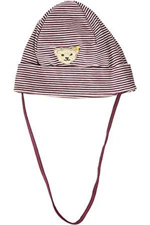 Steiff Boy's Mütze Hat|