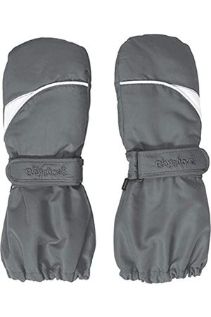 Playshoes Play Shoes Boys Mitten Gloves