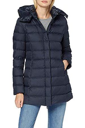 RefrigiWear Women's Grace Sports Jacket