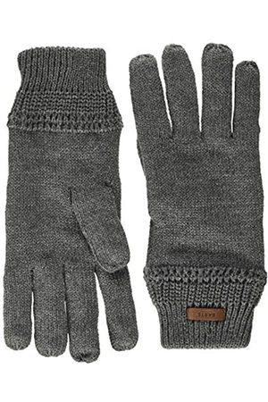 Barts Men's Macky Gloves