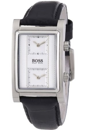 Boss Hugo Men's Watch with Dial and stainless Steel Bracelet HB 1512191