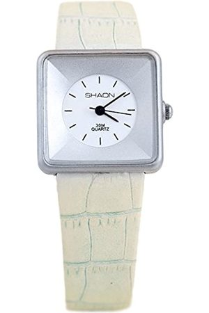 Shaon Womens Watch - 35-1014-15