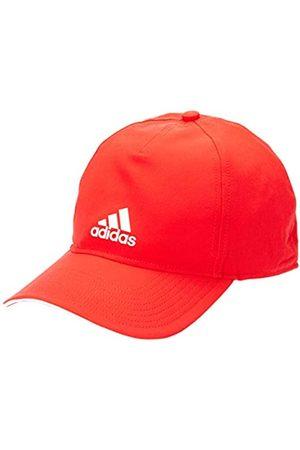 adidas C40 5P Clmlt Ca Hat, Men, White (Rojact)
