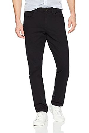 Goodthreads Amazon Brand - mens Slim-fit 5-pocket Chino trouser Casual trousers