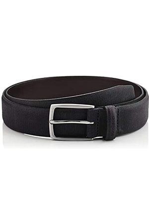 Strellson Premium Men's Thong Holidays Holy Lace Belt