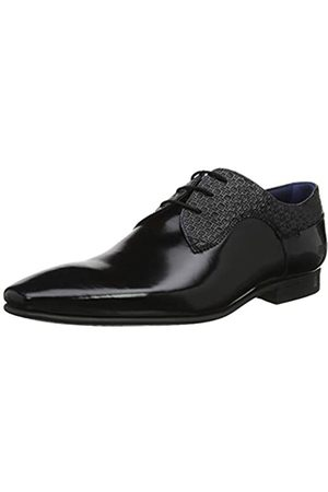 Ted Baker Men's TIFLER Oxfords