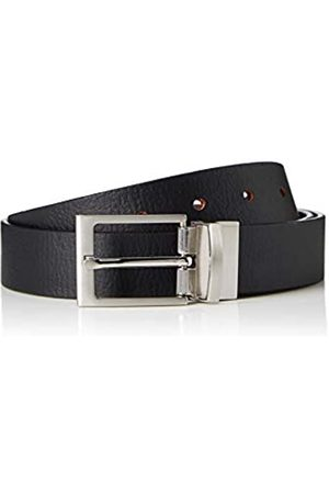 FIND 1811MBS-EV-3868 Belts for Men