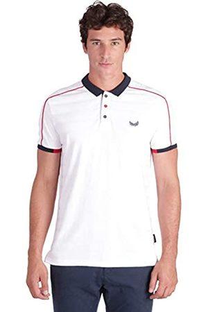 Kaporal 5 Men's Marfa Polo Shirt