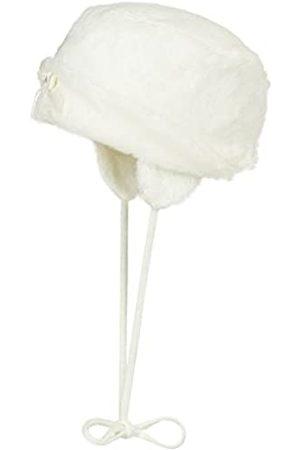 Döll Girl's Bindehut Hat