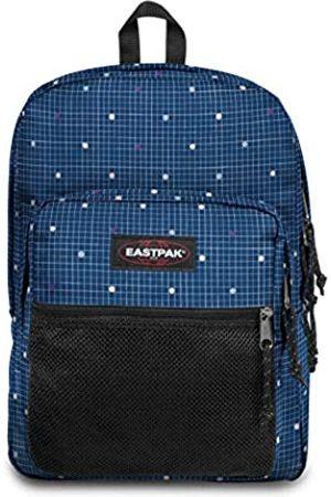 Eastpak Pinnacle Casual Daypack, 42 cm