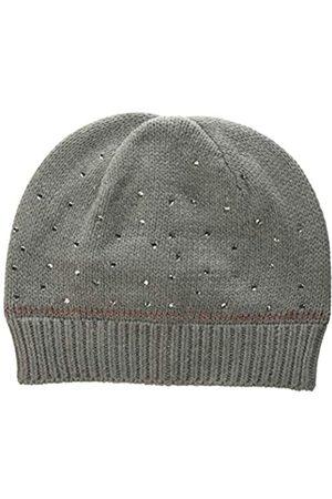 s.Oliver Girls' 58.909.92.2287 Hat