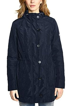 CECIL Women's 100479 Coat