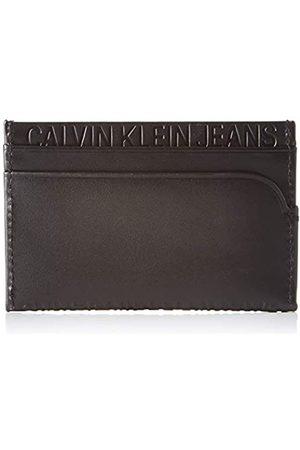 Calvin Klein LOGO POP CARDHOLDER Men's Shoulder Bag