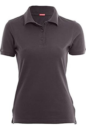 HRM Women's Heavy Performance W Polo Shirt
