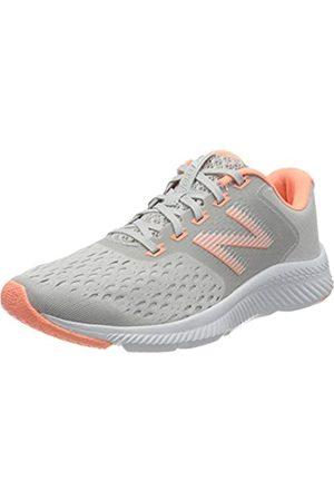 New Balance Women's Draft Running Shoes, ( Lg1)